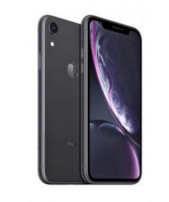 iPhone XR Reconditionné