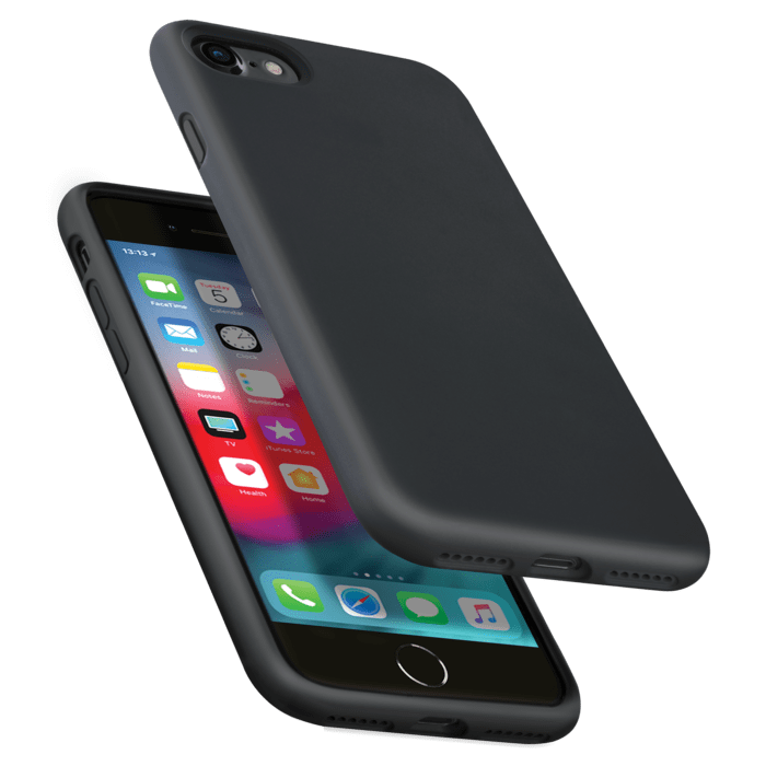 Best seller case for iphone