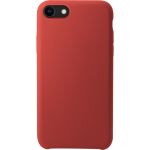 red case best seller