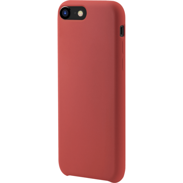 Best selling case red