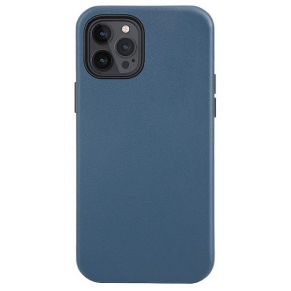 coque for iPhone12 p SH209