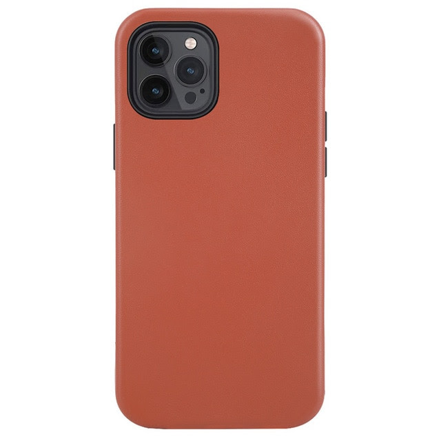 coque for iPhone12 p SH210