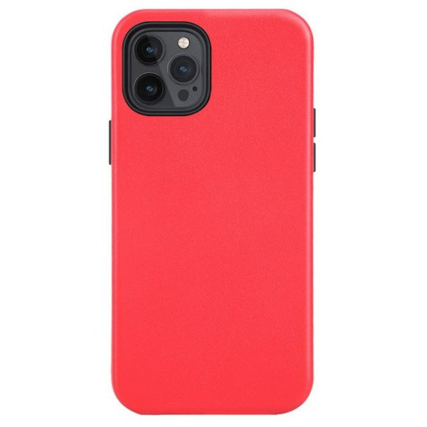 coque for iPhone12 p SH211