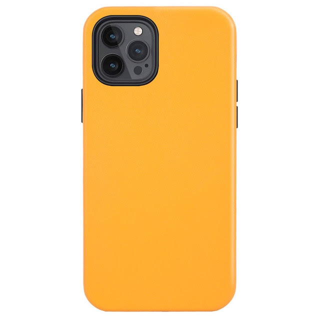 coque for iPhone12 p SH212