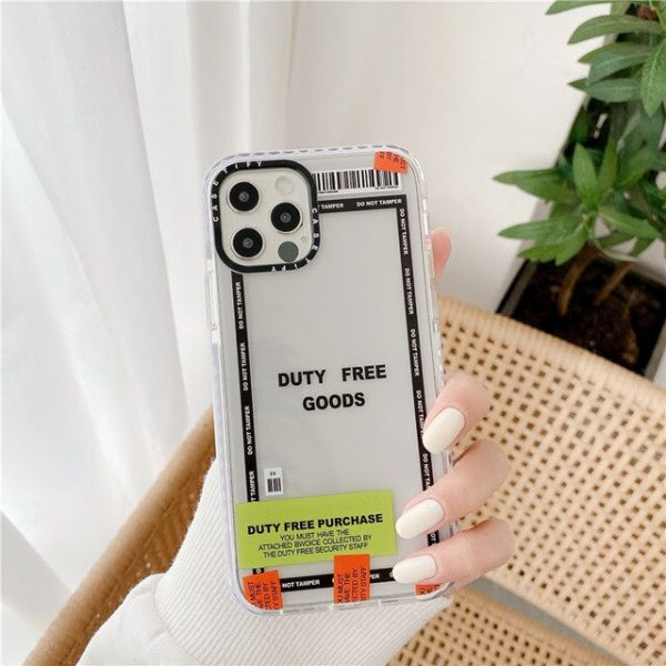 coque telephone iphoneSE 2020 RY296-2