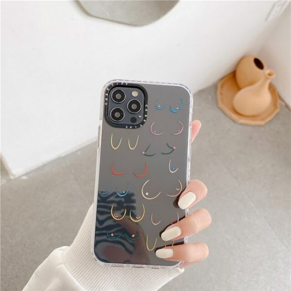 coque -iPhoneX RT293-2