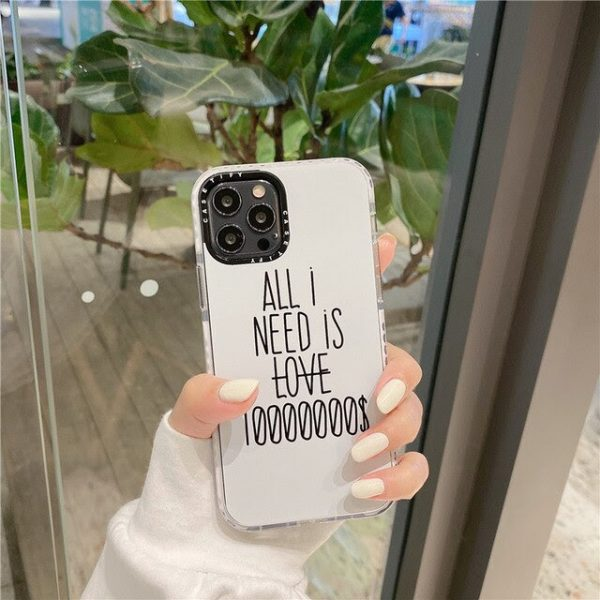 coque -iPhoneX RY292-2