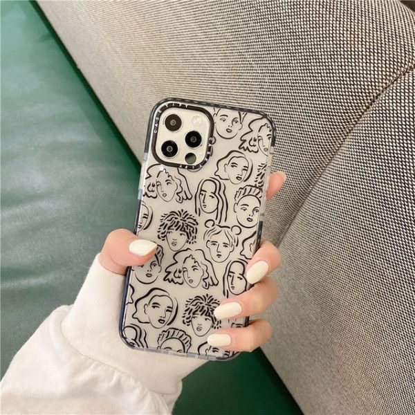coque -iPhoneXS RY292-1