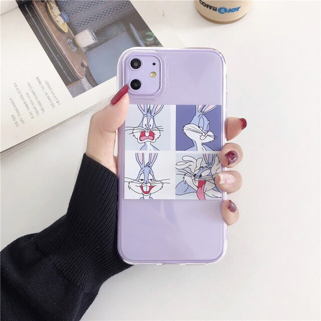 coque iphone11 KL52-Style3