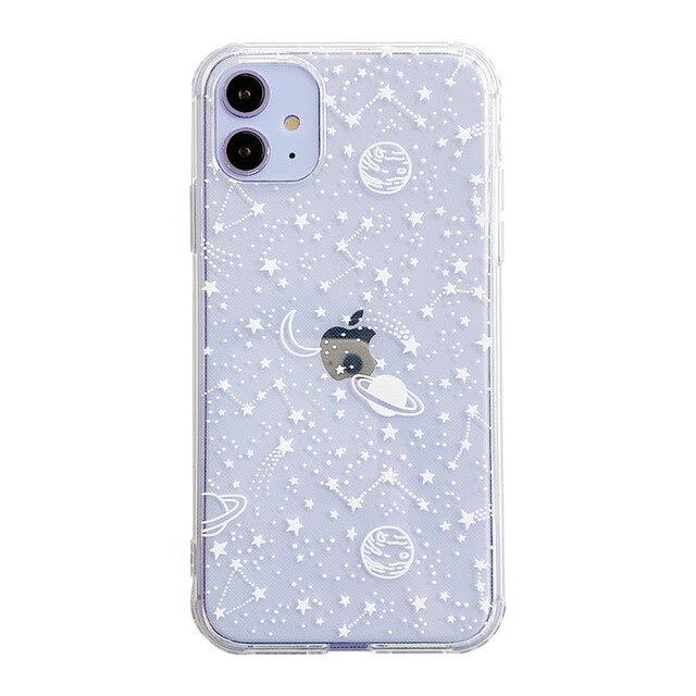 coque telephone iphone12mini YY147-02