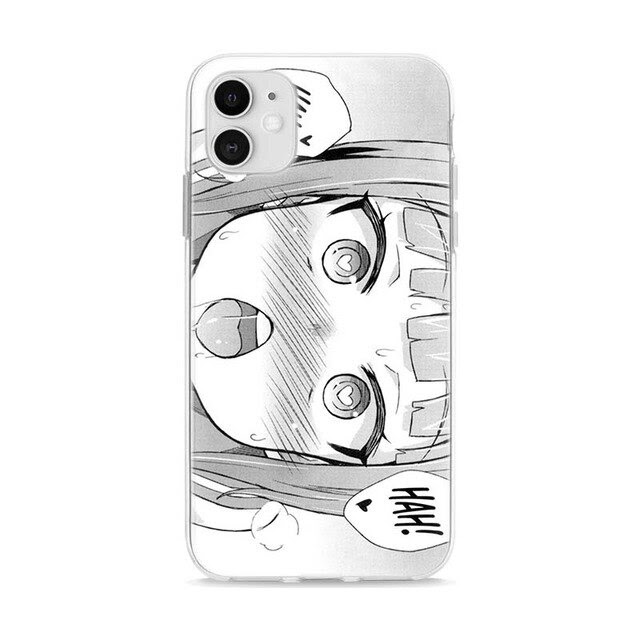 coque telephone for iPhone XS S10