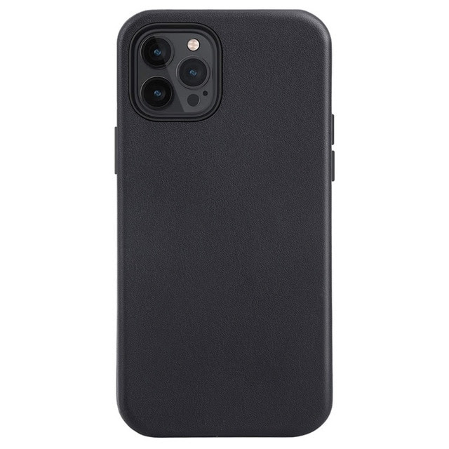 coque telephone for iPhone12 p SH208