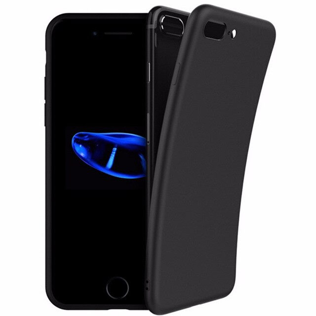 coque telephone iPhone12PRO a1