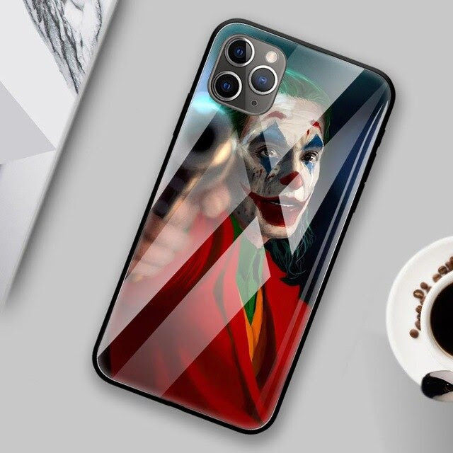 coque téléphone for iPhone XS Max T04