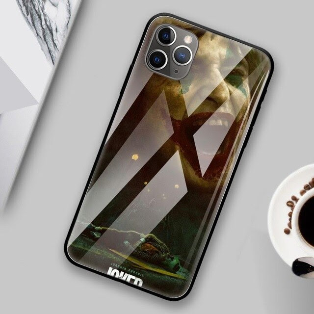 coque téléphone for iPhone XS Max T05
